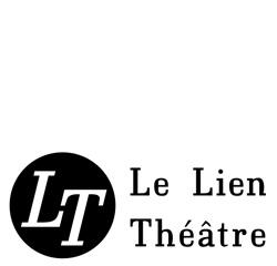 Le Lien Théâtre