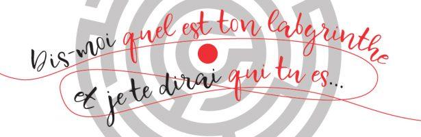 Notre Labyrinthe: restitution à l'Etablissement Pénitentiaire pour Mineurs du Rhône
